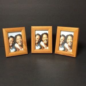 Other - Small photo frames.